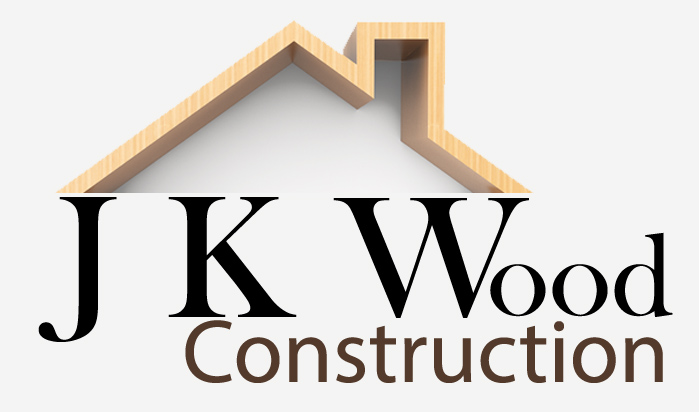 JK Wood Construction | Professional Commercial and Residential Construction | Serving Santa Barbara Montecito Goleta California